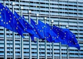 الاتحاد الأوروبي يؤكد نجاح تركيا بمشاريع مساعدات ما قبل العضوية