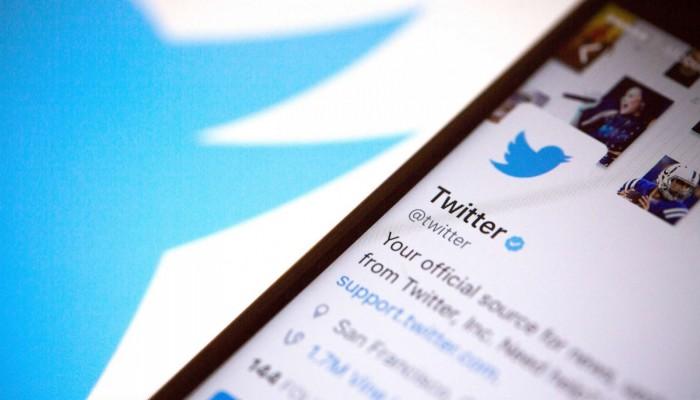 تويتر يستعد لتقييد حسابات وسائل إعلام حكومية حول العالم