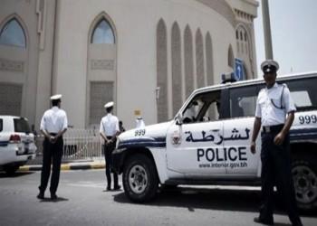 البحرين: ضبط سيارتين محملتين بمتفجرات قادمة من إيران