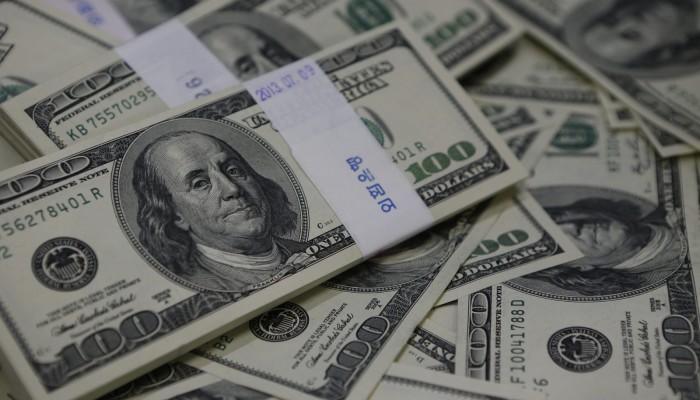 روسيا والصين تقلصان الاعتماد على الدولار بمعاملاتهما التجارية