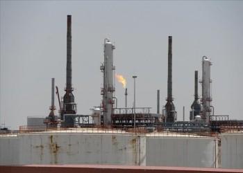 العراق يخفض إنتاج النفط بـ400 ألف برميل يوميا