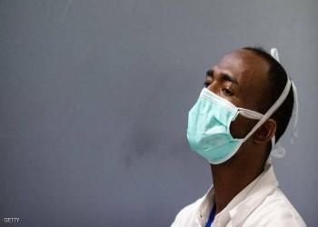 أكثر من مليون إصابة مؤكدة بكورونا في أفريقيا