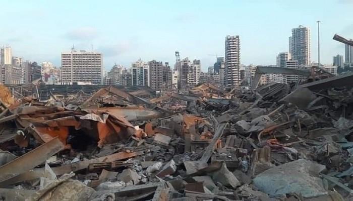 كأن لبنان تنقصه أزمات!