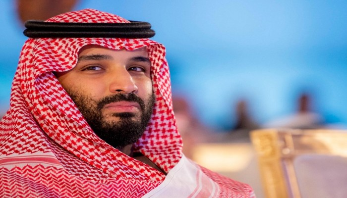 تفاصيل مثيرة.. لماذا حاول بن سلمان قتل وتقطيع سعد الجبري؟