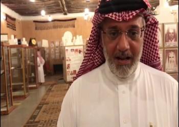إصابة الأمير السعودي وليد بن بدر بن سعود بفيروس كورونا