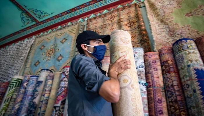 المغرب يفقد نصف مليون وظيفة في النصف الثاني 2020