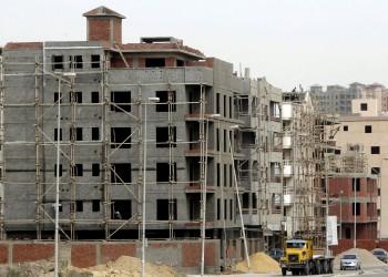 الحكومة تجمع 1.5 مليار جنيه من مصالحات مخالفي البناء بمصر