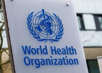 انسحاب ألمانيا وفرنسا من محادثات إصلاح الصحة العالمية
