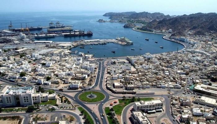 عمان ترفع قيود حظر التجول بين المحافظات