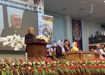 مجلس قبائل أفغانستان يبحث ملف معتقلي طالبان
