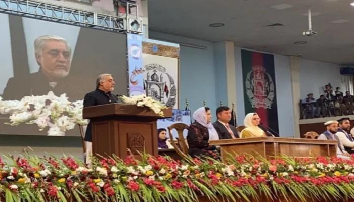 مجلس قبائل أفغانستان يتحرك لحل أزمة معتقلي طالبان