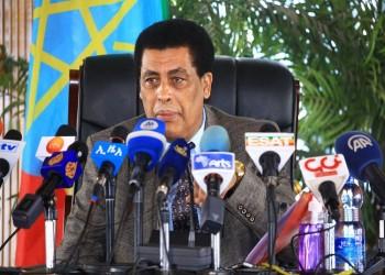 إثيوبيا: ضغوط أمريكية ستضر بمفاوضات سد النهضة وبعلاقاتنا مع واشنطن