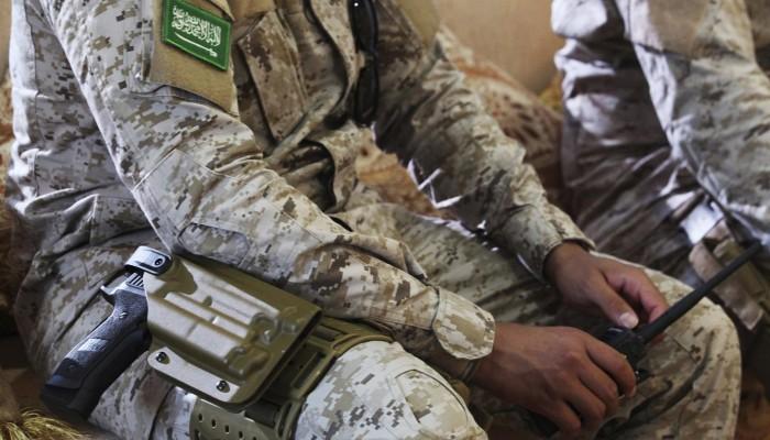 اعتبارات حقوقية.. قضاء بلجيكا يوقف السلاح للحرس الوطني السعودي