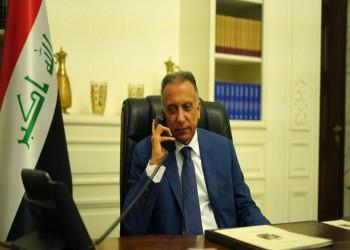 البيت الأبيض: ترامب يستقبل رئيس وزراء العراق في 20 أغسطس