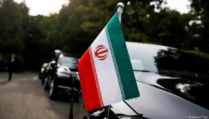قرب بيت المهندس.. اغتيال عنصر بحزب الله وابنته في طهران