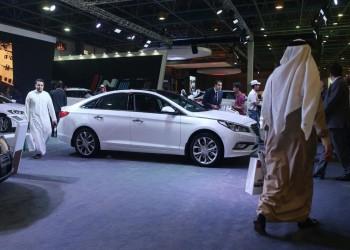 بسبب كورونا.. تراجع مبيعات السيارات في الكويت 80% خلال 6 أشهر