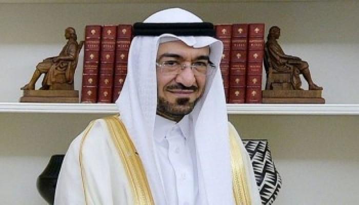 واشنطن: الجبري أنقذ أرواحا أمريكية وسعودية ونحن نحترمه