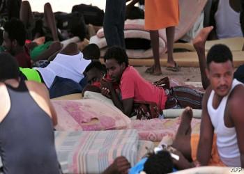 """أزمة سد النهضة.. """"عنصرية متصاعدة"""" بمصر ضد اللاجئين الإثيوبيين"""