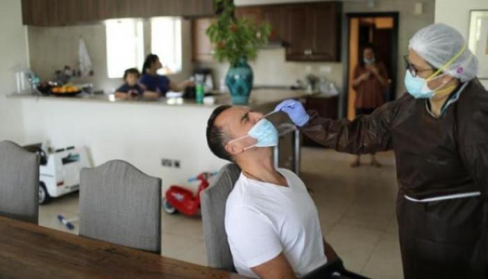 صفر وفيات و239 إصابة جديدة بكورونا في الإمارات