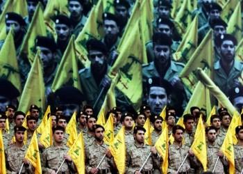 ديلي بيست: حملة سعودية لاتهام حزب الله بانفجار بيروت