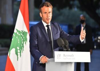 فرنسا: مؤتمر لبنان يبحث كيفية توزيع الأموال لا جمعها فقط