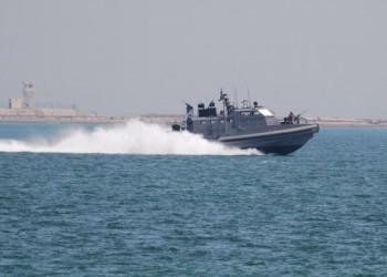 السعودية تواجه تهديدا بحريا من الحرس الثوري الإيراني