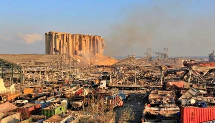 ثلث قتلى انفجار بيروت سوريون.. والمفقودون بالعشرات