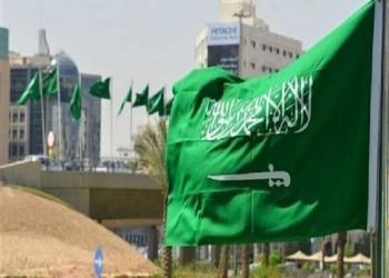 قلق إيراني من برنامج سعودي سري للتسلح النووي