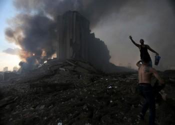 العراق يأسف لإغفال الجيش اللبناني ذكره ضمن دول قدمت مساعدات