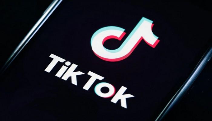 تويتر تتطلع للاستحواذ على عمليات تيك توك في الولايات المتحدة