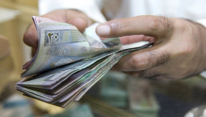 خيارات محدودة أمام الكويت لمواجهة نفاد سيولة الاحتياطي العام
