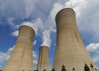 سياسة التحوط.. حقيقة النوايا السعودية لامتلاك سلاح نووي