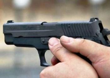 شرطي مصري يطلق النار على 5 مواطنين