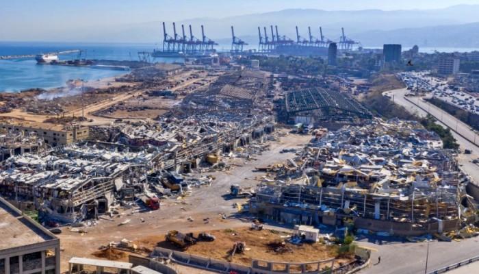 تعهدات دولية بمنح لبنان دعما بـ300 مليون دولار