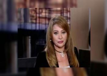 الموت يغيب المذيعة المصرية رانيا أبو زيد