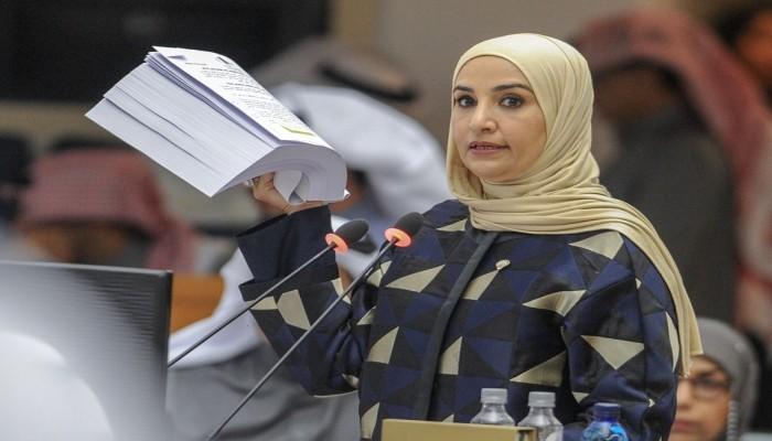 الحكومة الكويتية تخطط للاستغناء عن 530 ألف وافد