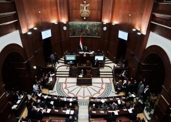 خاص.. قائمة أولية لمرشحي عضوية الشيوخ المصري بالتعيين