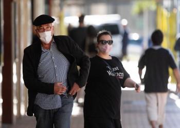 نيوزيلندا تحتفل بمرور 100 يوم دون إصابات محلية بكورونا