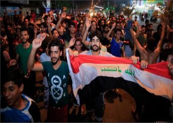 بروكنجز الدوحة: أرقام الانتخابات تكشف أزمة شرعية الدولة بالعراق