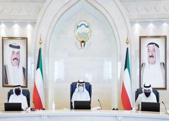 الكويت.. لا تغيير بقائمة الدول الممنوع رعاياها من الدخول بسبب كورونا