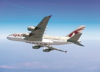بـ32%.. القطرية تزيد رحلاتها لباكستان وتعود لأرقام ما قبل كورونا