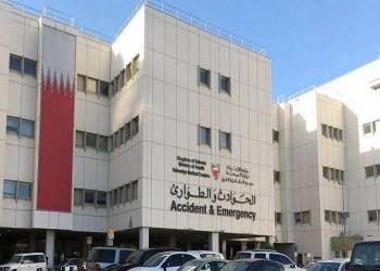 بدأت بالإمارات.. الصين تجري تجارب بشرية في البحرين لعلاج كورونا