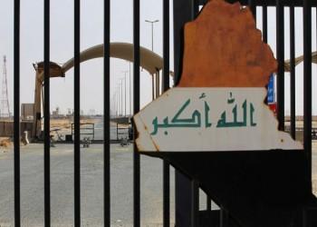 تضارب أنباء عن تفجير قافلة أمريكية بحدود العراق والكويت