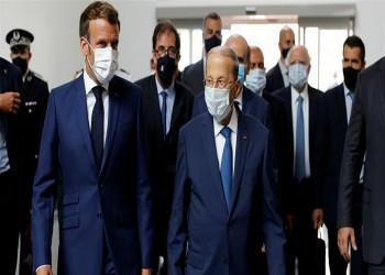 قالت إنها أولوية.. فرنسا تطالب بحكومة تثبت نفسها للبنانيين