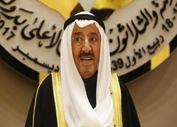 الكويت: صحة الصباح مستقرة وتشهد تحسنا إيجابيا