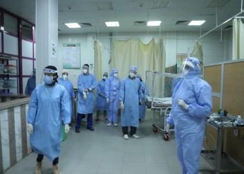 ترقبا لموجة كورونا الثانية.. مصر تعيد 21 مستشفى للعزل