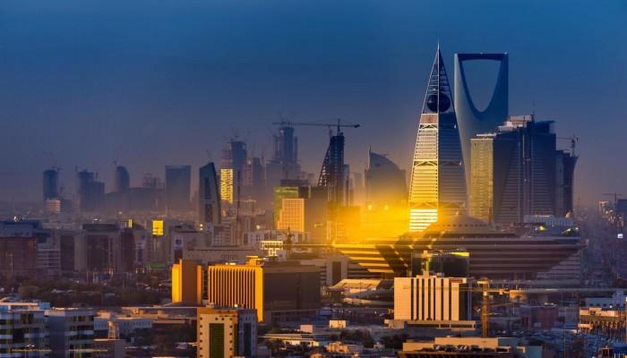 السعودية: 218 قضية فساد لمسؤولين كبار بينهم ضباط بالقوات الجوية والحرس الوطني