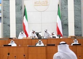خطة لتصفية العمالة الوافدة.. أبرز بنود قانون التركيبة السكانية الكويتي