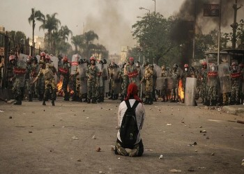 مذبحة رابعة.. 7 سنوات من العدالة الغائبة و3 مسارات لإحيائها