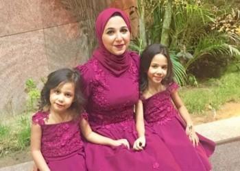 يوتيوبر مصرية بالعناية المركزة بعد ساعات من وفاة آخر بجلطة دماغية